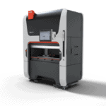 Z-Tec Metallbearbeitung AG Xpert 80